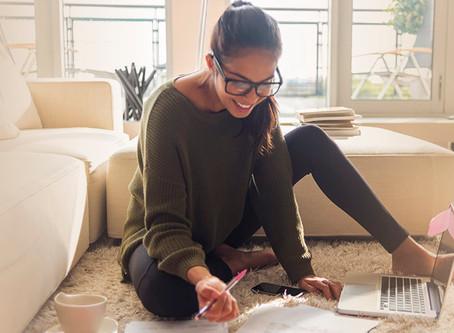 Já fez o seu planejamento financeiro para 2020?