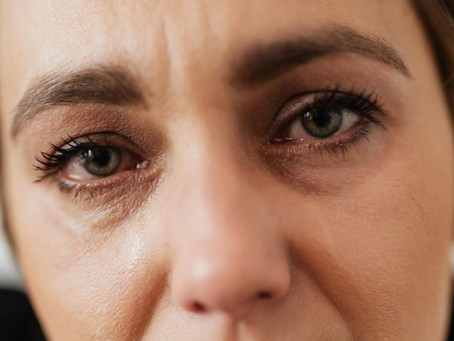 Vida precária, saúde mental na velhice… precária