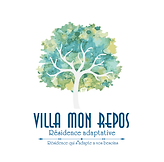 logo villa final.png