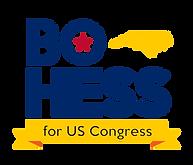 Bo Hess-03 copy.png