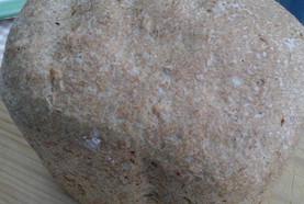 bread (2).jpg