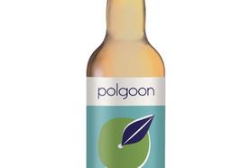 Polgoon-Juice-Apple-250ml-RGBV2-1080x675