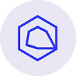 icon5@2x.png