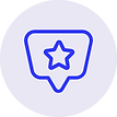 icon3@2x.png