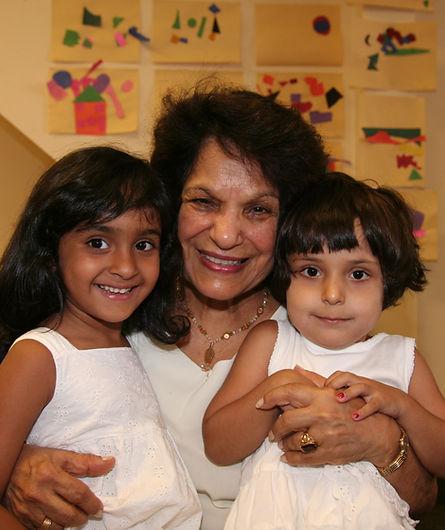 2girls&mrs_sethi.jpg