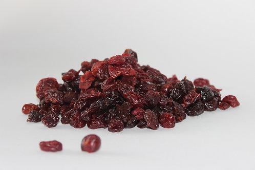 Craisins Dried (Cranberries)
