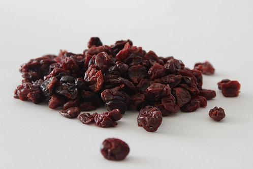 Cherries Dried Premium Red Tart