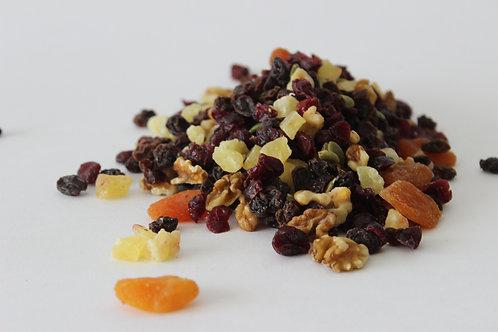 Cranberry Nut Mix