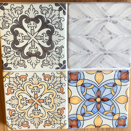 Floor Tile Array_edited.jpg
