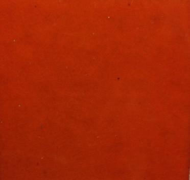 Red Orange.jpg