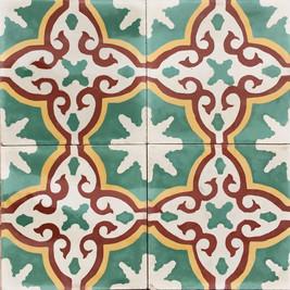 Floor.GZ  pattern.jpg