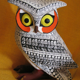 OWL.1 copy.jpg