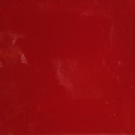 Red A.jpg