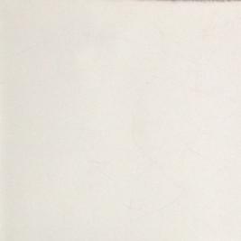White tile.jpg