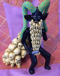 Diablo Skulls.jpg