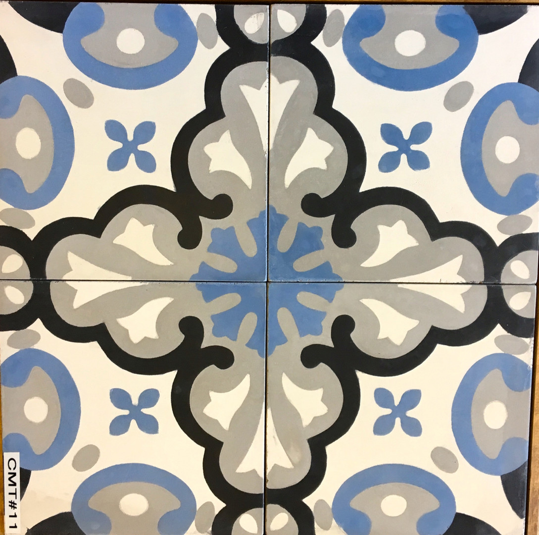 Cement.pattern.1.jpg
