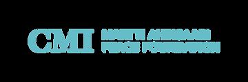 CMI_logo2021_RGB-horizontal_Turquoise (1).png