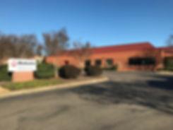 Methodist Surgery Center 1.jpg