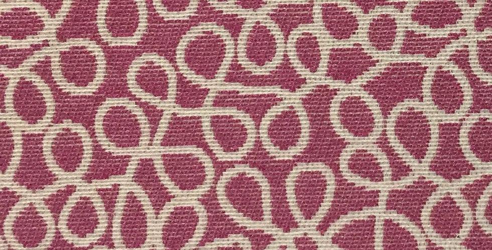 Pink Loop de Loop