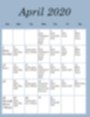 Newsletter April 2020-4.jpg