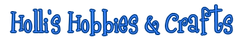 hollis-hobbies logo.png