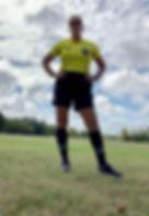 referee2.jpg