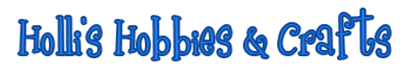 hollis-hobbies logo.png