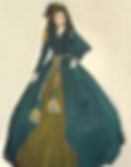 scarlett-doll.jpg