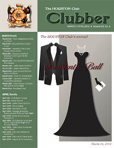 M-A2012-clubber-cover.jpg
