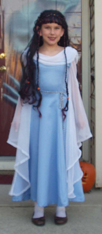 Arwen (LOR)