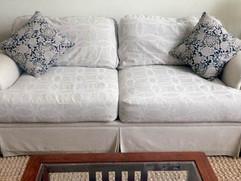 couch-cushions.jpg