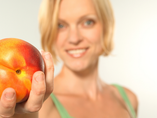 Alimentação saudável impacta mais no bem-estar feminino do que masculino