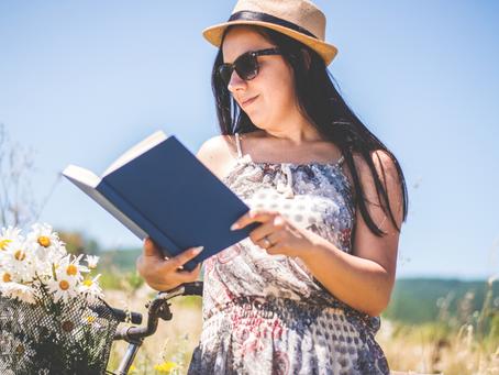 Emoção faz com que mulheres escritoras se destaquem na literatura