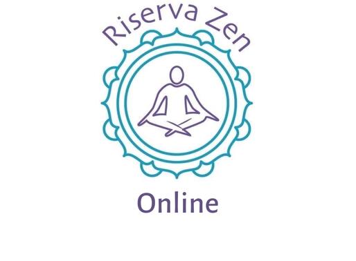 Aulas de Yoga começam no Riserva Zen Online dia 06