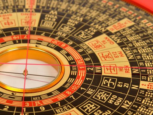 Feng Shui: conheça essa técnica milenar