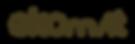 Ekomat_Logo (1).png