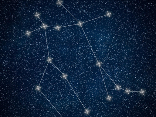 Constelação Sistêmica. A vida que flui através do amor