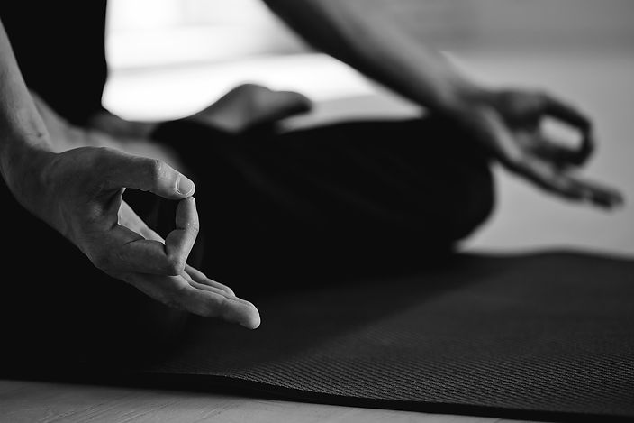 meditando.jpg