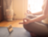 meditação online.PNG