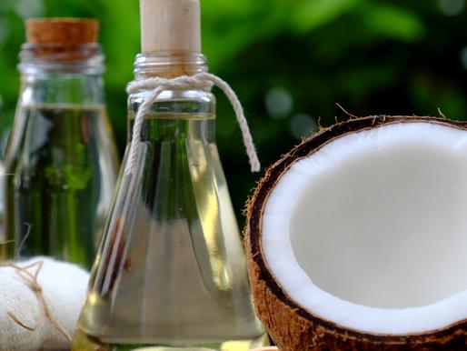 Produtos femininos naturais, orgânicos, veganos e sustentáveis