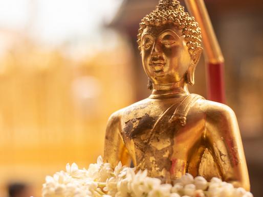 Aprenda 5 exercícios baseados no Yoga para diminuir o estresse do isolamento social