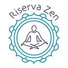 riserva-zen.png