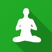 APLICATIVO de Yoga em destaque: Músicas de meditação