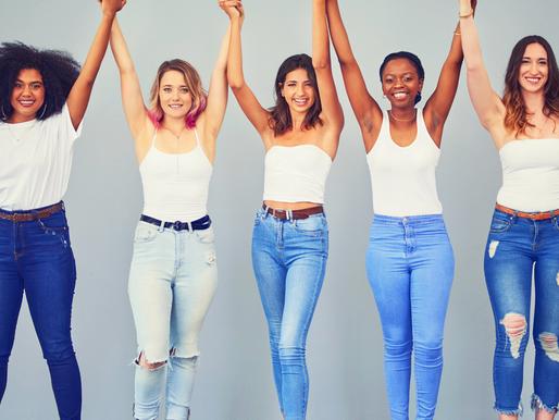 Projeto DNP por Elas transforma a vida de mulheres