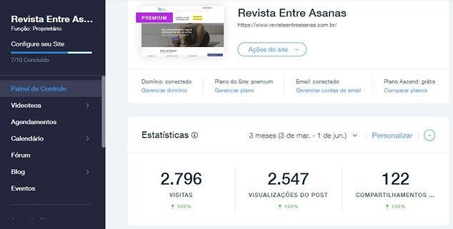 estatisticas%20Entre%20Asanas_edited.jpg