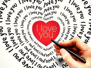 A ciência do amor