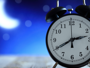 Problemas de sono? O Yoga pode te ajudar