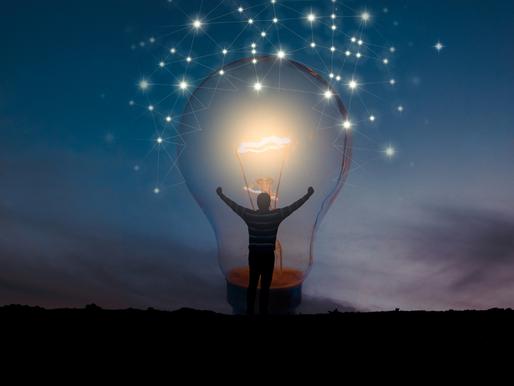 Como a ciência explica a criatividade?