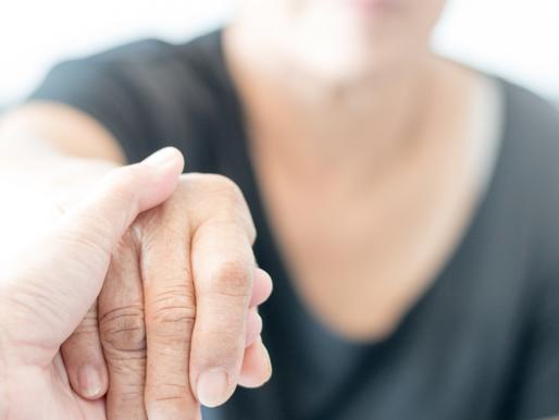 Diagnóstico fechado: Temos Parkinson precoce