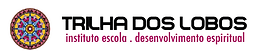 logo Trilha (1).png